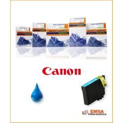 Compatible Canon PGI2500CXL