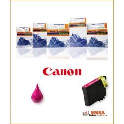 Compatible Canon PGI2500MXL