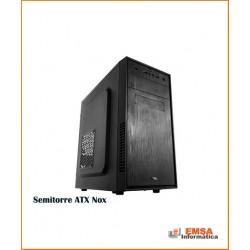 Semitorre Intel I5 3.0GHz
